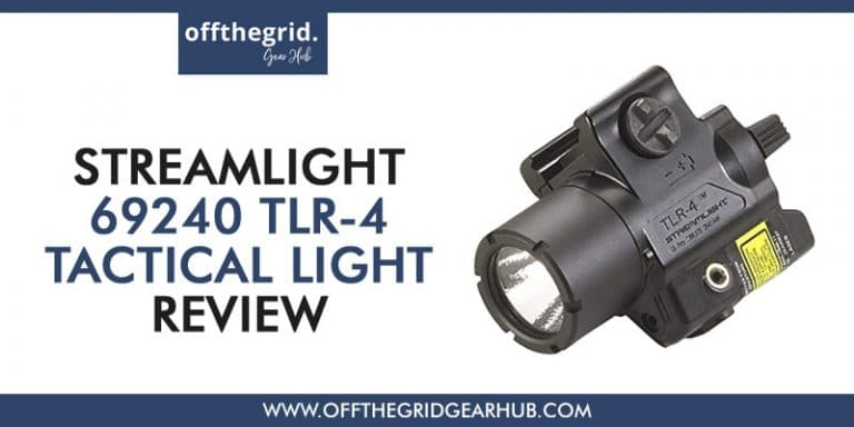 Streamlight-TLR-4-Review--Compact-Rail-Mounted-Tactical-Light-with-Laser-Sight