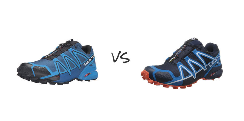 separation shoes a390c 716ac salomon-climashield-vs-gore-tex-848x420.jpg