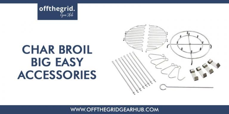 Char-Broil-Big-Easy-Accessories