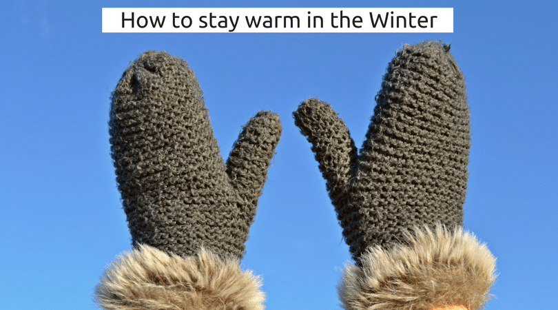 How To Keep House Warm In Winter 28 Images 14 Low Tech