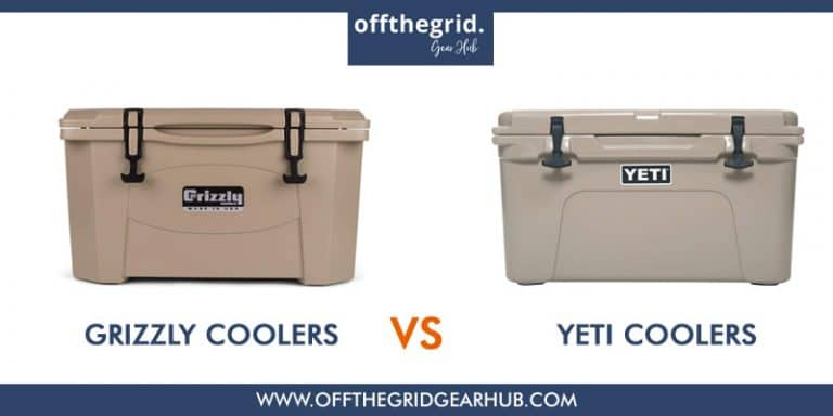 Grizzly-Coolers-vs-Yeti-Coolers