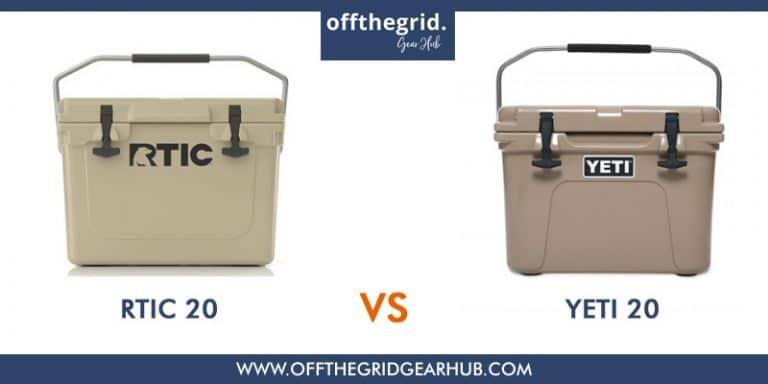 RTIC-20-vs-Yeti-20