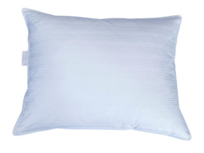Downlite Extra Soft Down Pillow Review