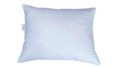 Downlite Extra Soft Pillow Review