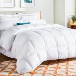 Linenspa Comforter Review