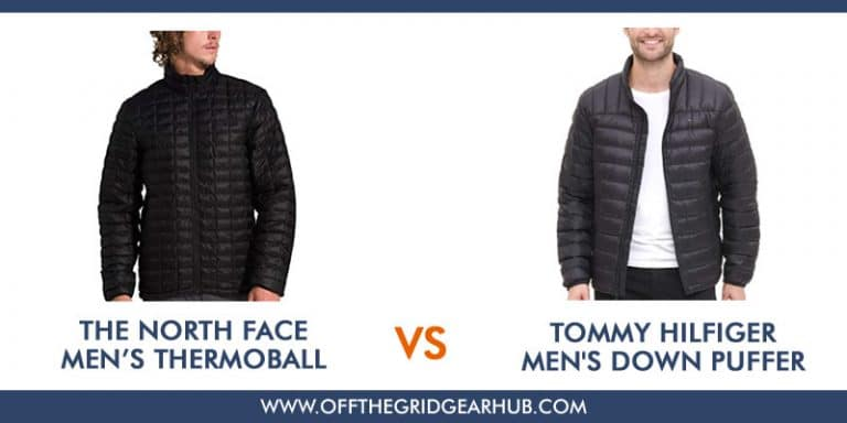 north-face-thermoball-vs